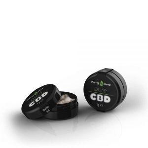 CBD-crystals-1g