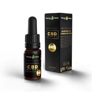 Pharmahemp-premium-cbd-drops-24-600x600