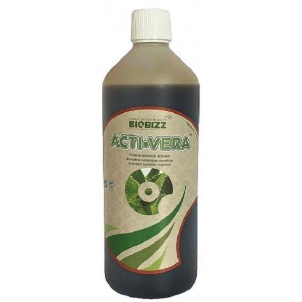 acti-vera-1lt-biobzz