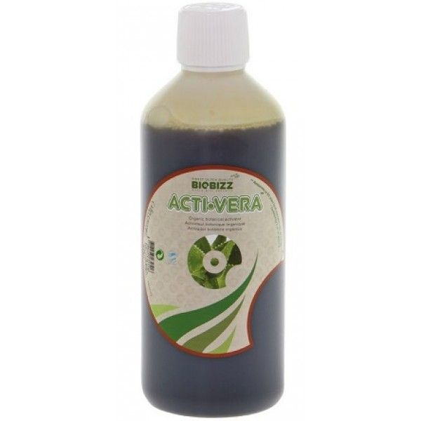 acti-vera-500ml-biobizz