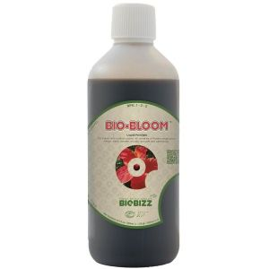 biobizz-bio-bloom-500ml