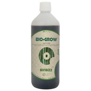 biogrow-1lT