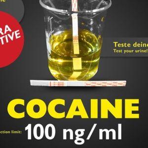 cocaina-test-urina