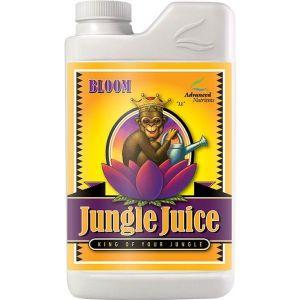 jungle-juice-bloom-1LT-advance