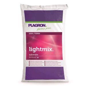 lightmix-plagron-50l