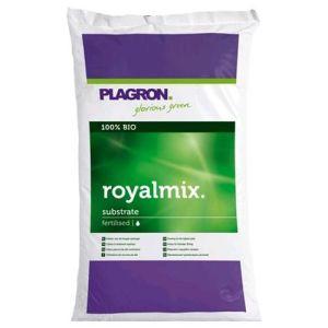 plagron-royalmix-50l