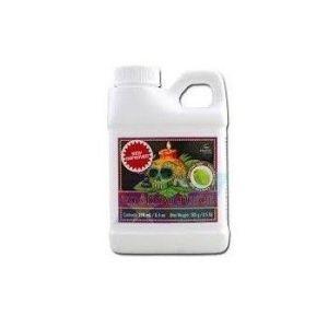 voodo-juice-advance-250-ml