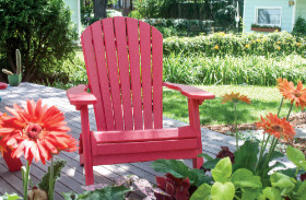 shop patiotown com everything for