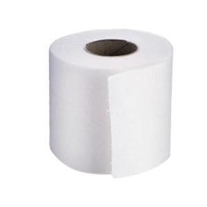 papier hygiénique toilette pur ouate
