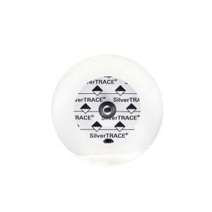 Electrode ECG multi-usage Silvertrace P50TR
