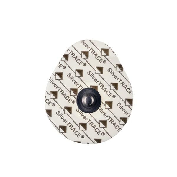 Electrode multi-usage SilvertraceF-TC1