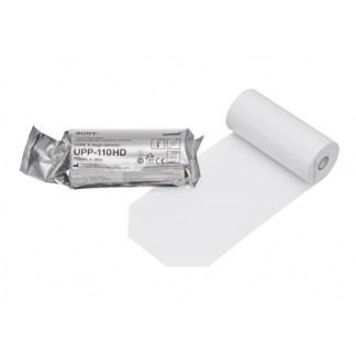 UPP-110HD Sony papier haute densité