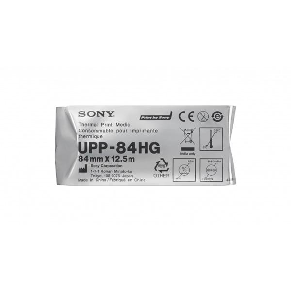 UPP-84HG Sony papier thermique