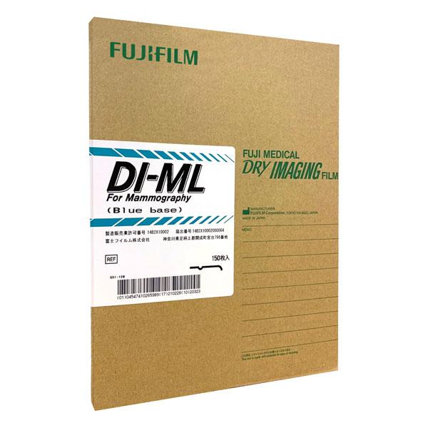 fujifilm film DI-ML