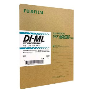 fujifilm film DI-ML