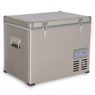 Kühlbox Wemo B-56S