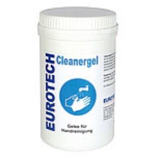 Handwaschpaste Cleanergel