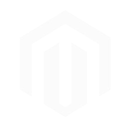 Kitchen Storage Carts On Wheels - Photo Trend & Ideas on small kitchen carts, kitchen storage shelf, kitchen storage hardware, kitchen storage cages, kitchen delivery carts, kitchen wine cart, industrial style kitchen carts, kitchen carts on wheels, serving carts, kitchen loading carts, kitchen carts home depot, kitchen cart at target, kitchen storage cans, kitchen cart with refrigerator, decor with painted kitchen carts, kitchen cart with drop leaf, kitchen carts w drawers, kitchen islands from lowe's, bed bath and beyond kitchen carts, kitchen island cart,