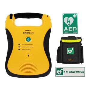 defibtech-lifeline-aktie-a-volautomaat