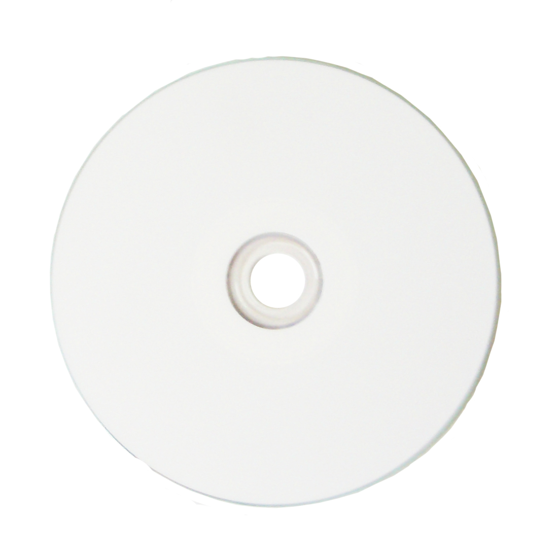 Philips Silver Shiny Top Cd R