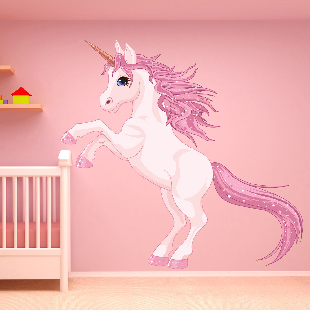 title | Wall Decals For Girl Bedroom