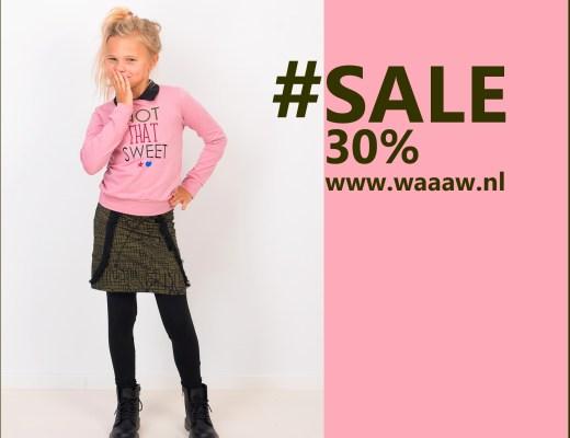 0 header sale