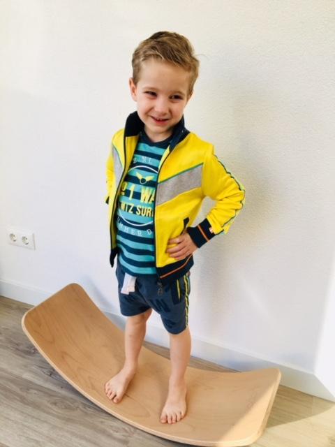 shopaholiek stars maart 2018