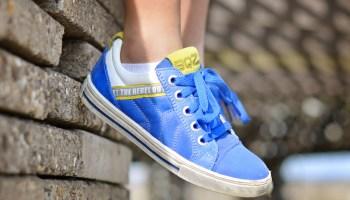 e7e98ac1375697 Superstoere schoenen voor een heel betaalbare prijs! | Shopaholiek