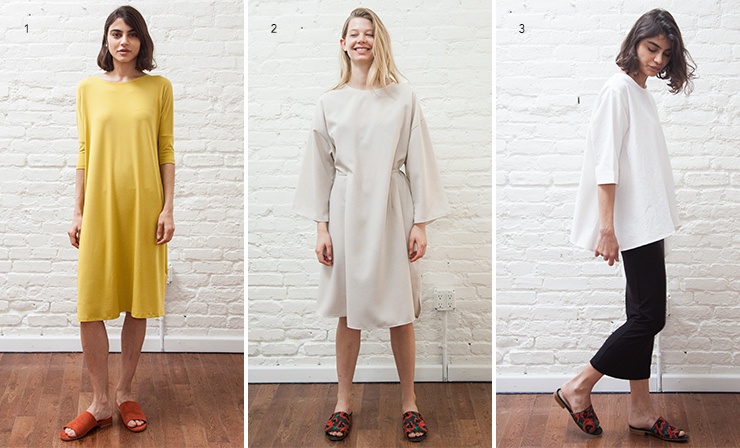 The Rise of Modest Fashion  7 Labels to Check Out Now   ShopandBox Mimu Maxi  modest fashion