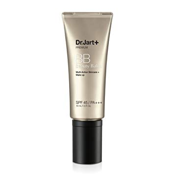 Dr.jart-Premium-Beauty-Balm-SPF-45-40ml-Oz-1