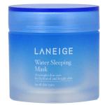 Laneige Water Sleeping Mask Pack 70ml Korean Cosmetics -02