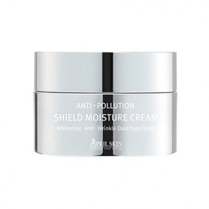 AprilSkin Shield Moisture Cream