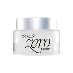 Banila co Clean It Zero Cleansing Cream - Radiance 100ml