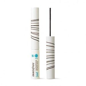 Innisfree Skinny Waterproof Microcara