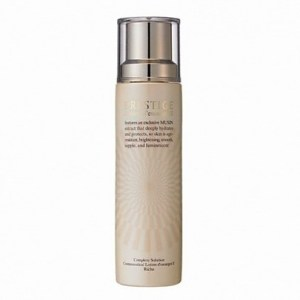 It's Skin PRESTIGE Lotion d'Escargot II (dry skin) 140ml