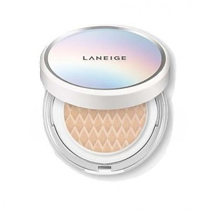 Laneige BB Cushion Whitening Cool No.23C