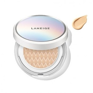 Laneige BB Cushion Whitening Neutral No.13