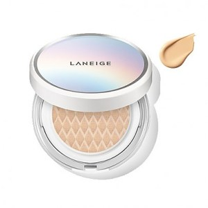 Laneige BB Cushion Whitening Neutral No.21