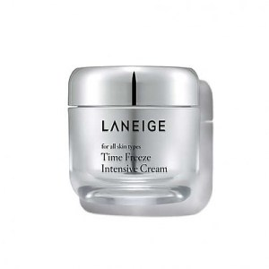 Laneige Time Freeze Intensive Cream 50ml