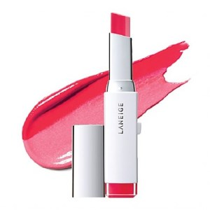 Laneige Two tone lip bar No.06 Pink Step 2g