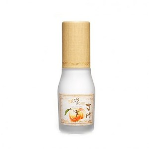 Skinfood Peach Sake Pore Serum 45ml