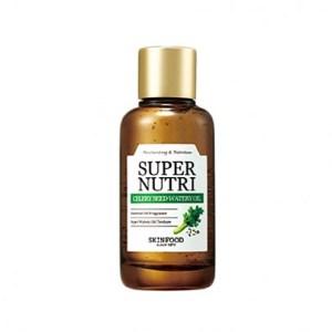 Skinfood Super Nutri Celery Seed Watery Oil