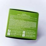 [Innisfree] Green Tea Balancing Cream 50ml (1)