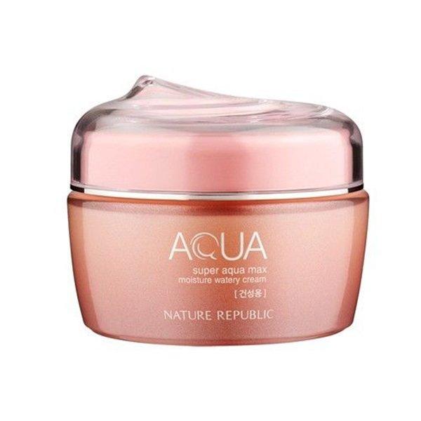 nature-republic-super-aqua-max-moisture-watery-cream-80ml-1449255064-004439-1