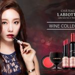 Labiotte-Chateau-Wine-Collection