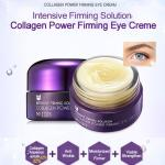 MIZON-Collagen-Power-Firming-Eye-Cream-shopandshop-3