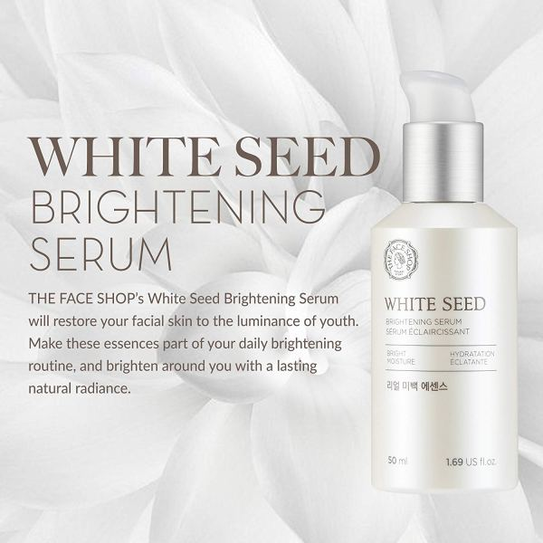 The-Face-Shop-White-seed-brightening-lotion