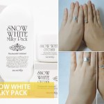 secretkey-snow-white-milky-pack-shopandshop-india-6