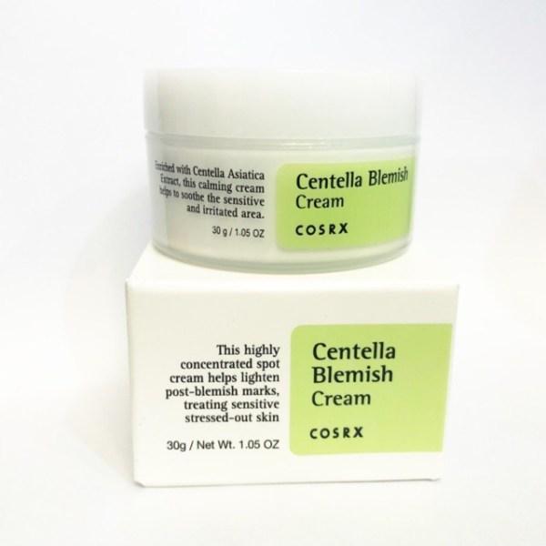 Cosrx-Centella-Blemish-Cream-30ml-shopandshop-3