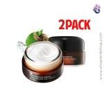 MIZON-Snail-Repair-Eye-Cream-25ml-shopandshop-india-2